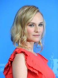 file_18_8291_best-celebrity-bob-hairstyles-diane-kruger