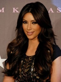file_23_8261_at-home-prom-hair-makeup-kim-kardashian-09