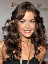 file_23_8321_best-layered-hairstyles-denise-richards