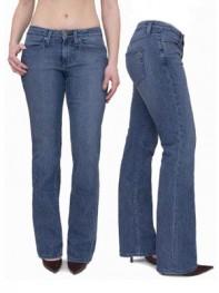 file_23_8341_best-jeans-body-type-09