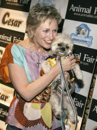 file_26_8401_celebs-who-look-like-their-dogs-jane-lynch-06