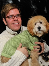 file_31_8401_celebs-who-look-like-their-dogs-perez-hilton-11