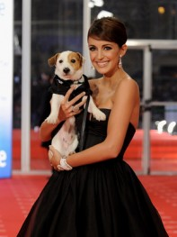 file_38_8401_celebs-who-look-like-their-dogs-maria-reyes-18