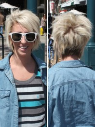 file_3_8361_fearless-hair-on-the-streets-02