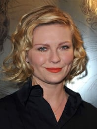 file_41_8291_best-celebrity-bob-hairstyles-kirsten-dunst