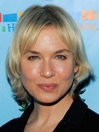 file_44_8291_best-celebrity-bob-hairstyles-renee-zellweger
