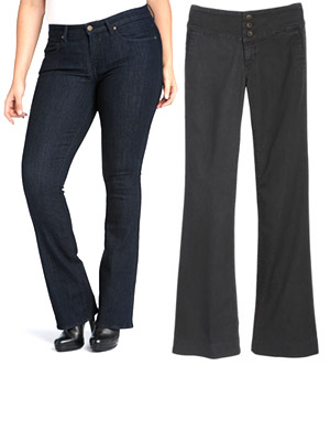 CJ by Cookie Johnson Jeans