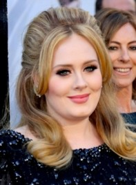 file_59729_adele-blonde-wavy-formal-hairstyle-bangs-275