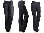 file_59_8341_best-jeans-body-type-06-NEW