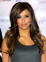 file_5_8321_best-layered-hairstyles-eva-longoria