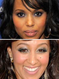 file_5_8391_new-eye-makeup-looks-kerry-washington-04