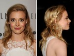 file_60_8261_at-home-prom-hair-makeup-gillian-jacobs
