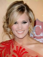 file_61_8261_at-home-prom-hair-makeup-carrie-underwood-08
