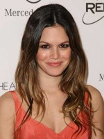 file_73_8321_best-layered-hairstyles-rachel-bilson