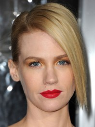 file_8_8391_new-eye-makeup-looks-january-jones