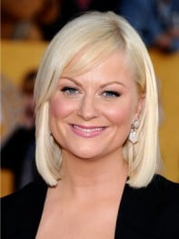 file_9_8291_best-celebrity-bob-hairstyles-amy-poehler