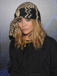 file_17_8561_wavy-hairstyles-ashley-olsen-05