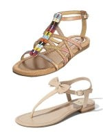 file_26_8621_trendy-shoes-strappy-sandals-08