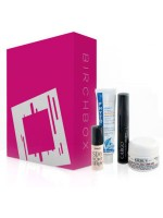 file_29_8531_mothers-day-online-gifts-birchbox-04
