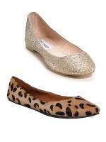 file_29_8621_trendy-shoes-ballet-flats-01