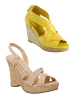 file_30_8621_trendy-shoes-wedge-02