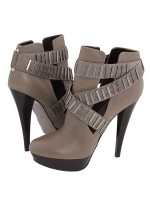 file_31_8621_trendy-shoes-ankle-booties-07
