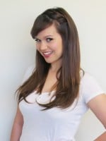 file_32_8591_believable-hair-extensions-09