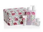 file_39_8531_mothers-day-online-gifts-crabtree-evelyn-02