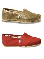 file_42_8621_trendy-shoes-toms-4