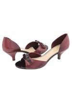 file_43_8621_trendy-shoes-kitten-heels-06