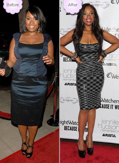 Celebrity Diet Tips - Celebrities Share Tips for ...
