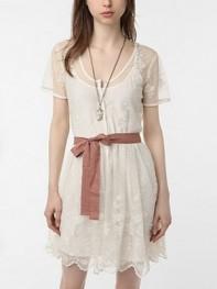 file_23_8751_summer-dresses-budget-09