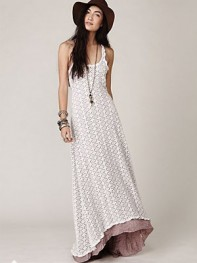 file_26_8751_summer-dresses-budget-12