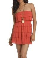 file_33_8751_summer-dresses-budget-06