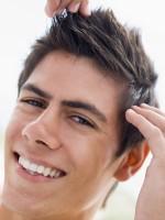 file_37_8671_guys-wierd-grooming-04
