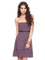 file_43_8751_summer-dresses-budget-03