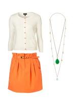 file_48_8681_dress-summer-job-03