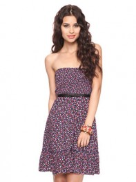 file_4_8751_summer-dresses-budget-03