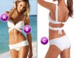 file_55_8721_best-bathing-suit-body-type-02
