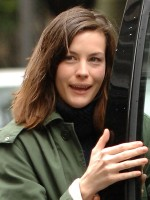 file_68_8761_celebs-without-makeup-16