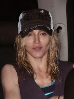 file_76_8761_celebs-without-makeup-07