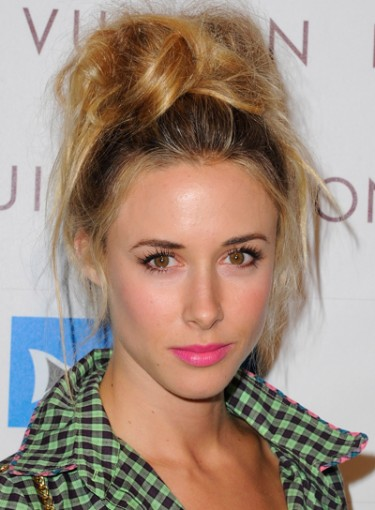 Celebrity Hairstyle Disasters