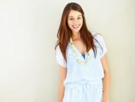file_9_8681_dress-summer-job-08