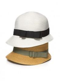 file_11_8881_best-hat-face-shape_10