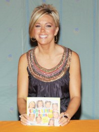 file_18_8811_reality-stars-kate-gosselin-06