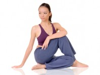 file_20_8781_look-good-in-a-bikini-now-10