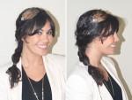file_25_8821_time-me-hairstyles-devran-02