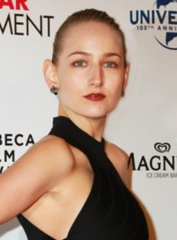 file_59748_leelee-sobieski-chic-sophisticated-updo-hairstyle-275