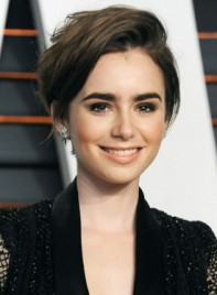 file_59753_Lily-Collins-Short-Straight-Brunette-Edgy-Hairstyle-275