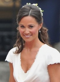 file_59767_pippa-middleton-curly-half-updo-sexy-sophisticated-brunette-275